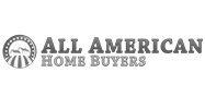 all-american-home-buyers