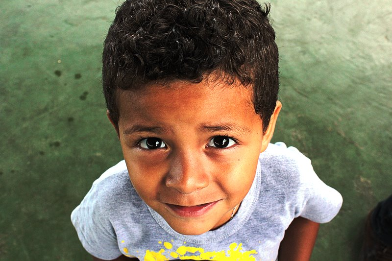 GLOW-KIDS-scholarship-program-global-officeworks-charity-philippines-donations-support-children-help-students2